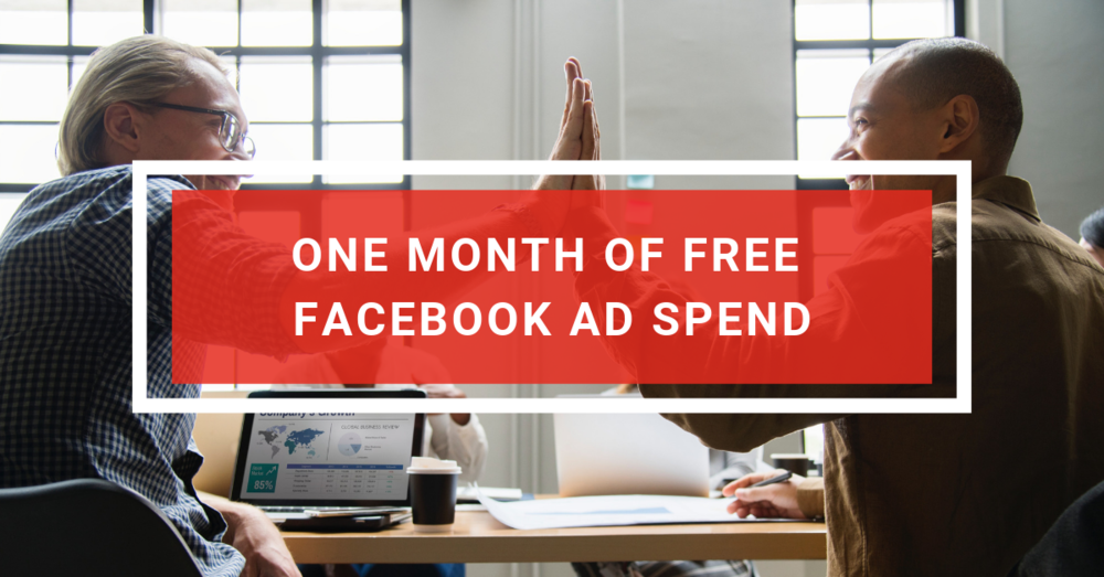Copy of FB Offer 1.png