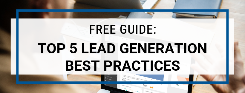 Top 5 Lead Generation Best Practices (2).png