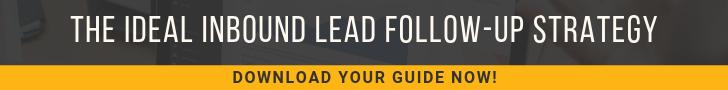 lead gen guide banner (2).png