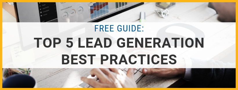 Top 5 Lead Generation Best Practices (4).png