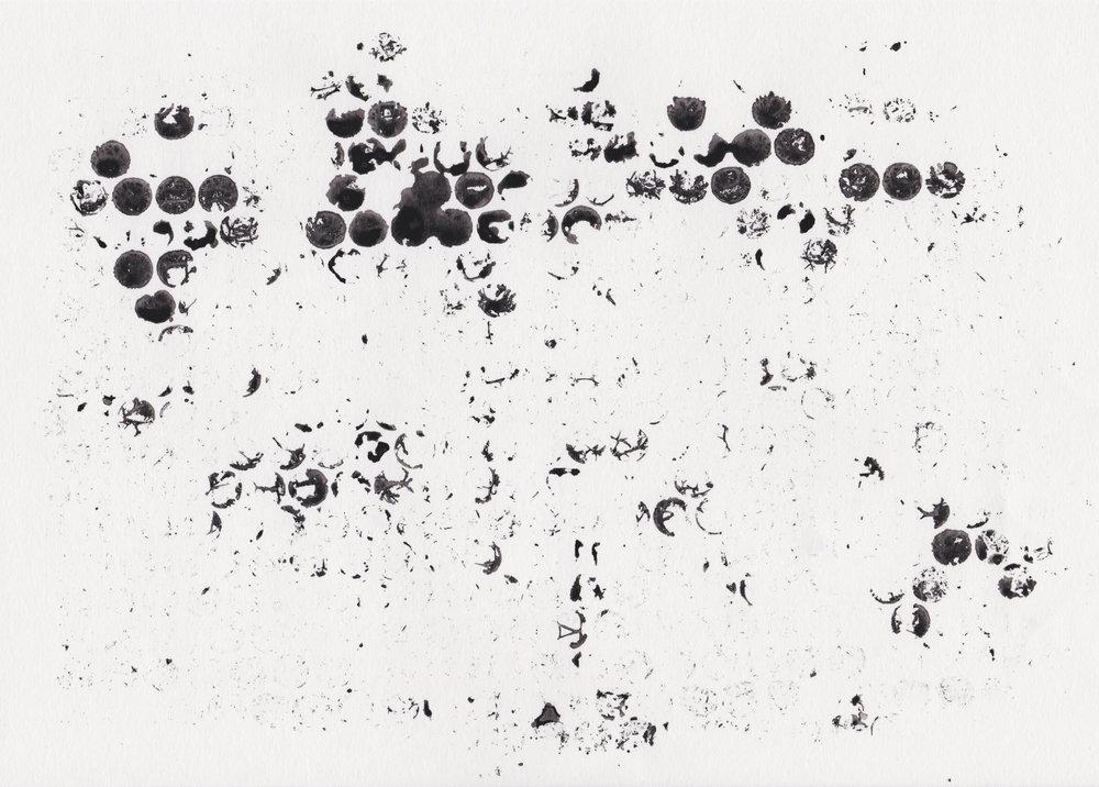BubbleWrap7.jpg