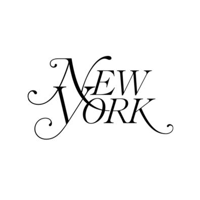 NY Mag.jpg