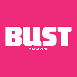 Bust Magazine.png