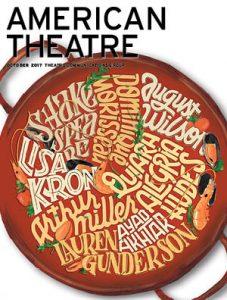 American Theater Magazine Oct 2017.jpg