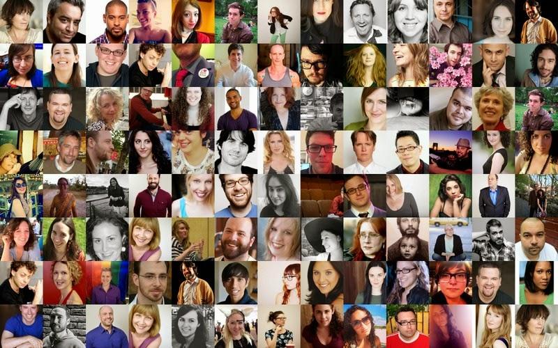 2014 WOF Collage.jpg