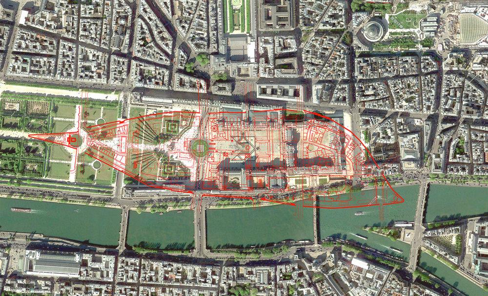 LouvreVsCité_web.jpg
