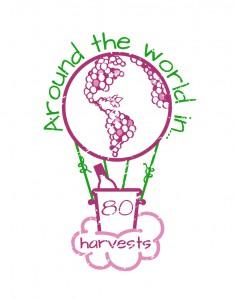 around the world in 80 harvests.jpg