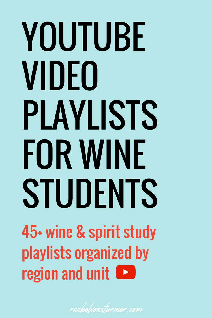 Youtube Playlists for Wine Diploma Students.jpg