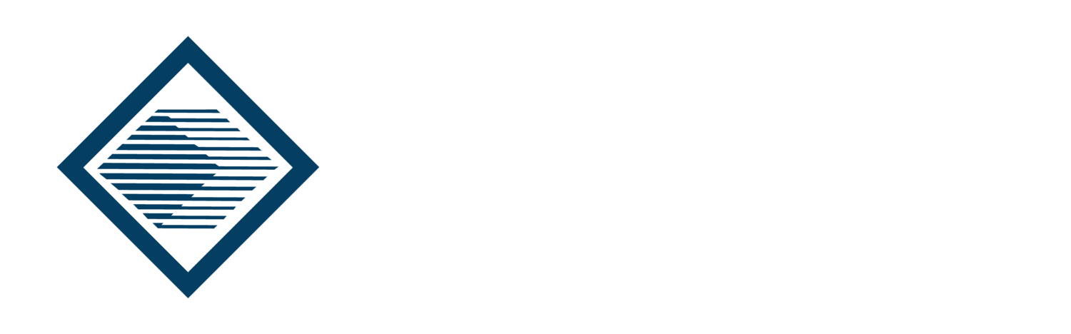 NU Packaging, Inc.