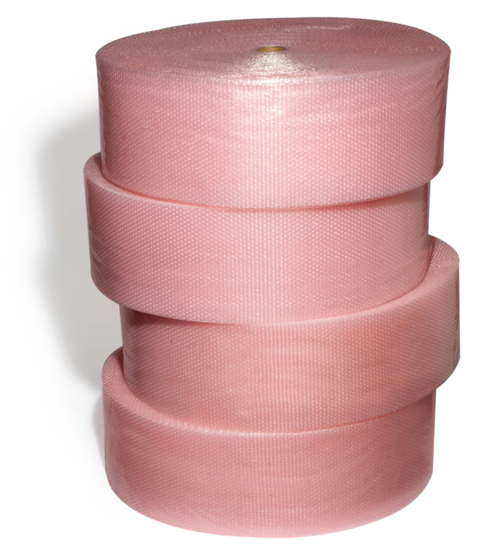 Bubble 4Roll Stack AntiStatic.jpg