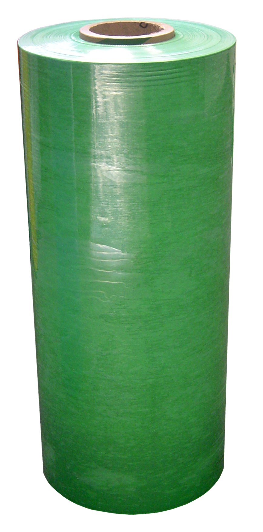 green_MG_roll.jpg