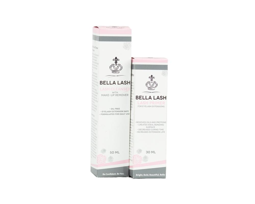 BellaLashSmlBox.jpg