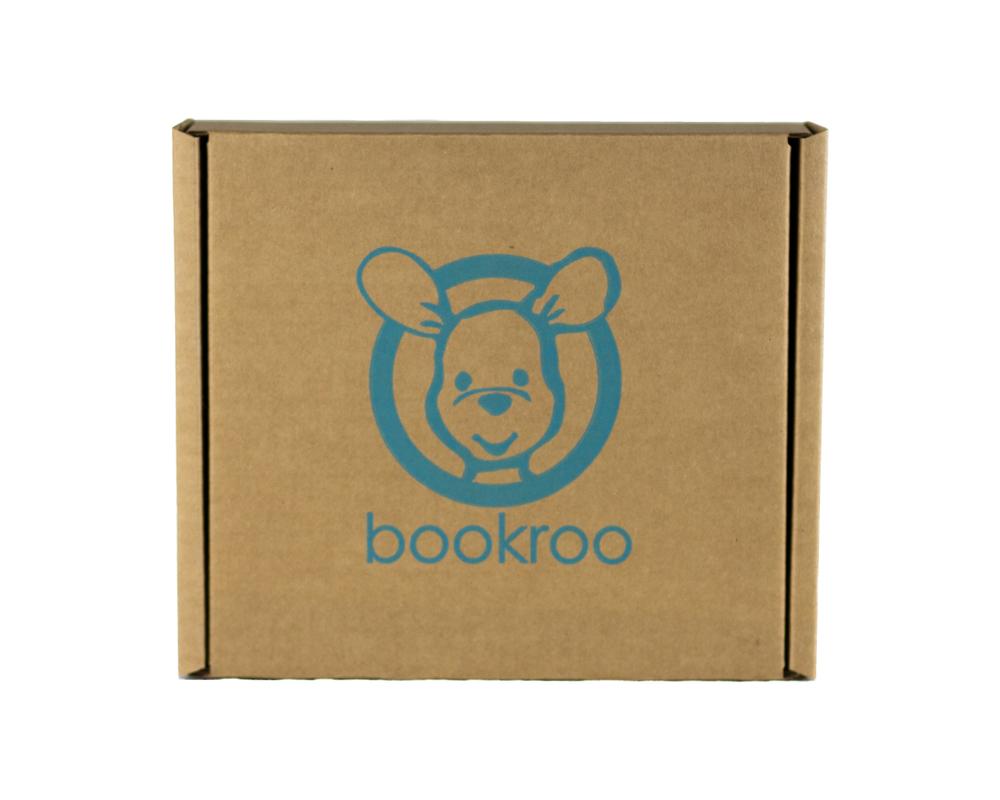 BookRoo.jpg