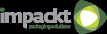 Impackt Logo