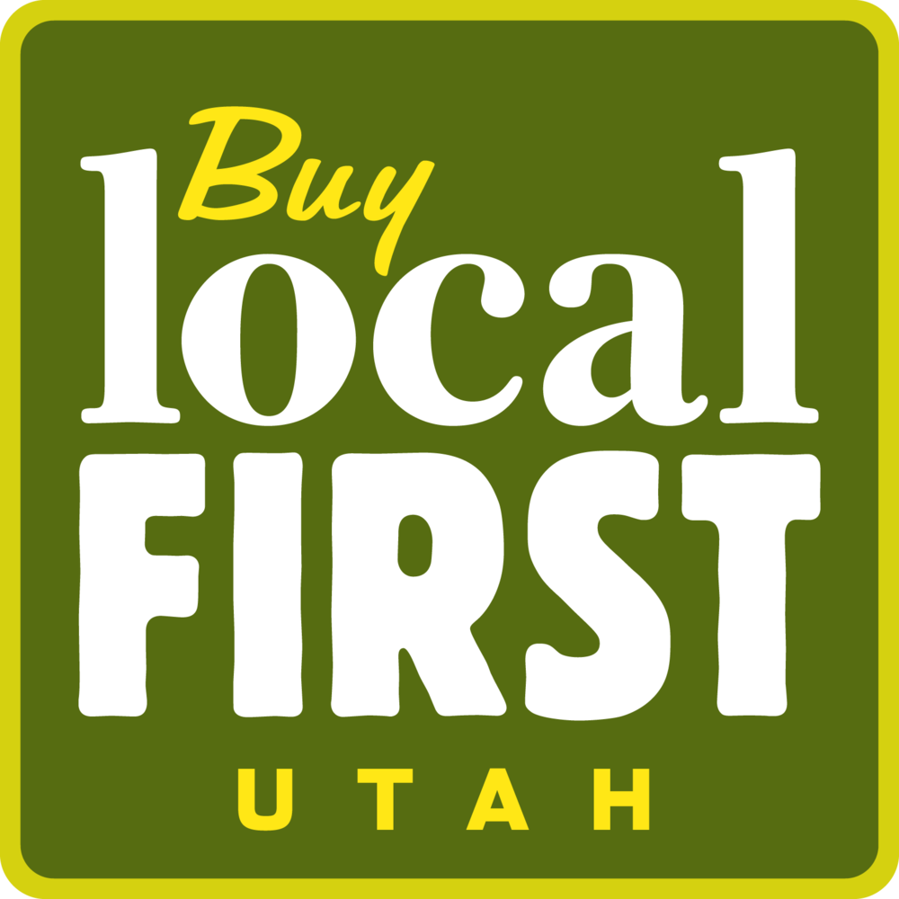 Local-First_Utah-highres-1650x1650.png