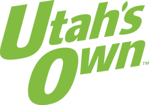Utah's+Own_Green.png