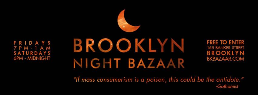 BrooklynNightBazaar_01