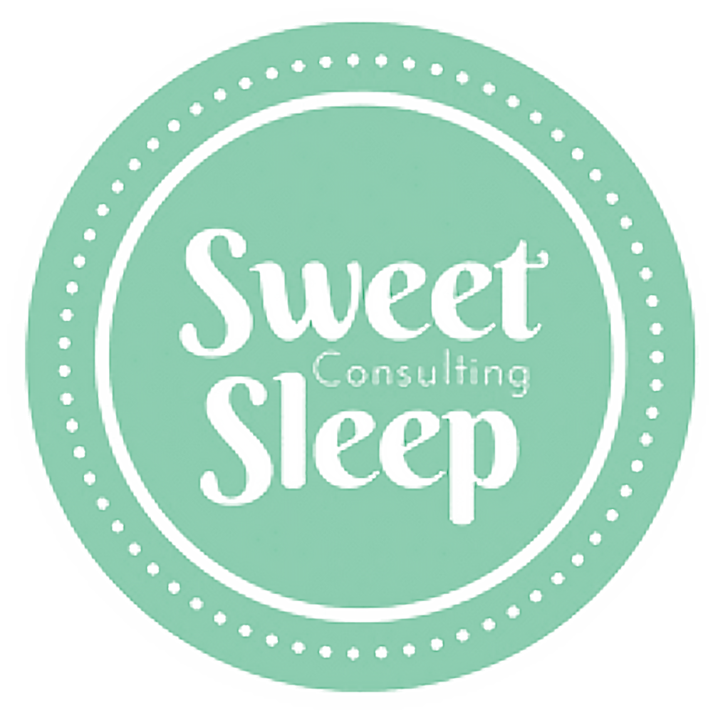 Sweet Sleep