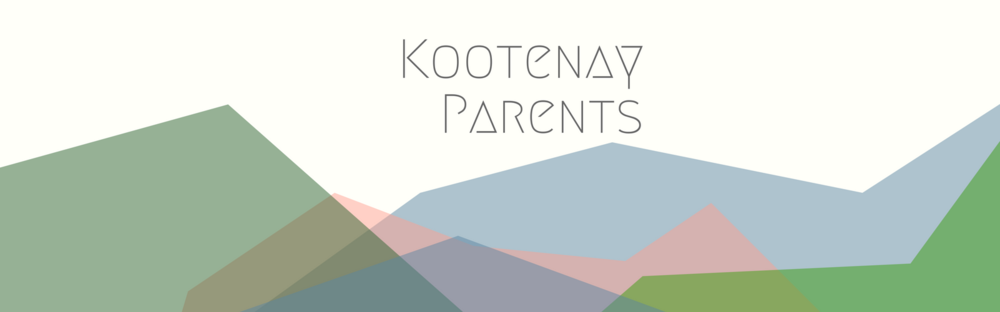 Kootenay Parents Group Cover (1).png