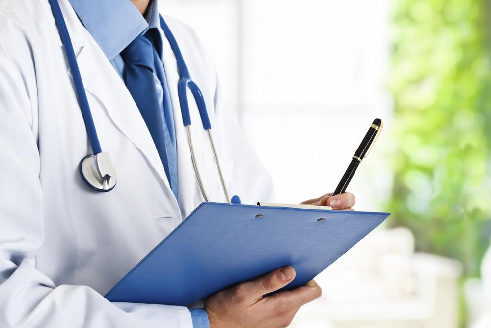 Medical Industry.jpg