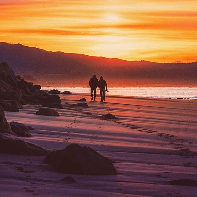 Dear community, Bree'Osh is open now EVERYDAY from 7am to 2pm!  Happy Summer holidays! ✌️😎 Amazing pic by @posesawkwardly . . . #montecito #breeoshbakery #coastvillageroadmontecito #frenchbakery #artisanalbakery #everydaycoffee #everydaycroissant #santabarbara #california #summertime