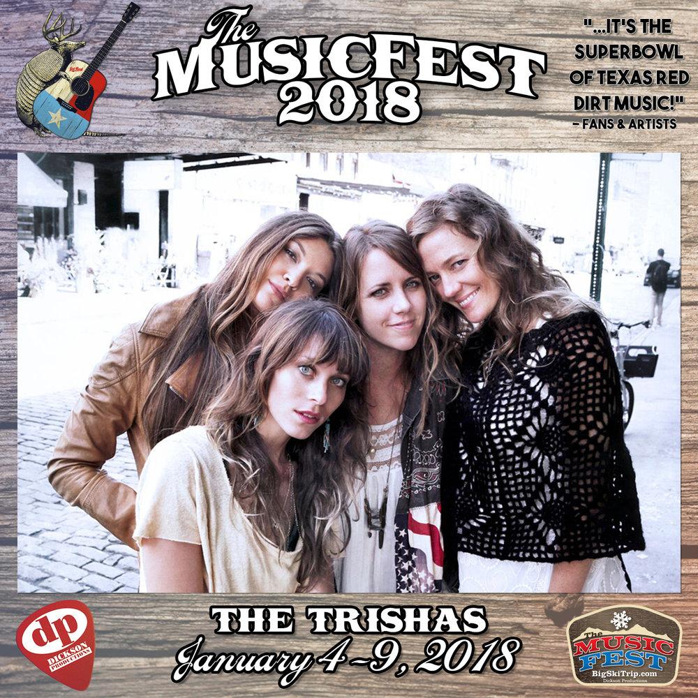 The Trishas.jpg