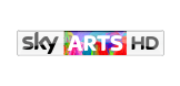 sky_arts_HD.png_1747086460.png