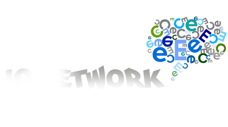 IQ Network Creative