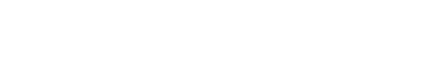 Master of Arts in Design and Innovation