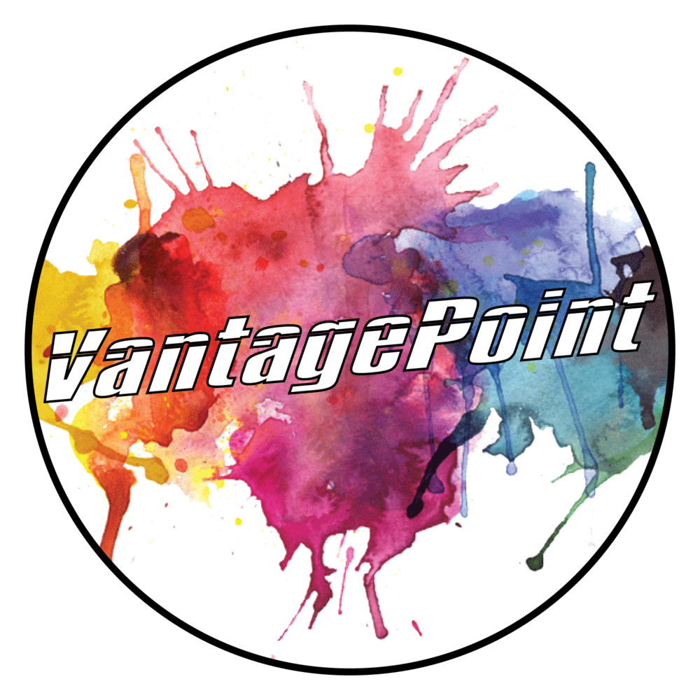 NorthPoint Church Depew NY VantagePoint Teens