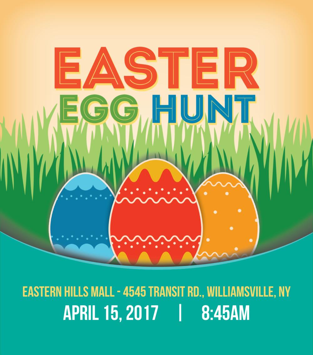 Egg-Hunt-2017-Form-Pic.png