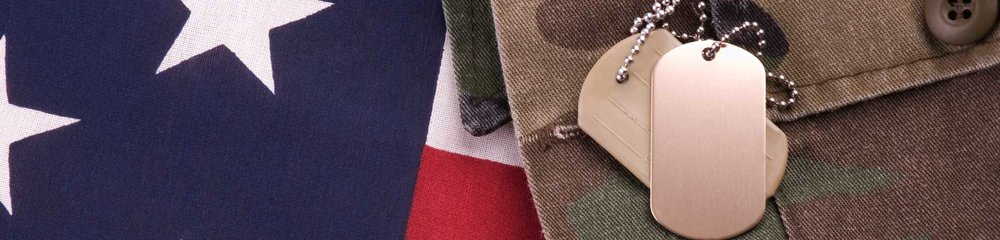 veterans-header.jpg