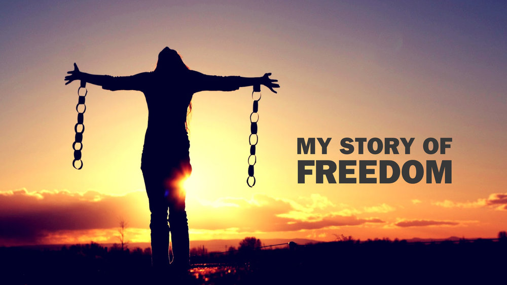 My Story of Freedom.001.jpeg