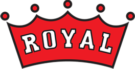 royalcoffee_logo.png