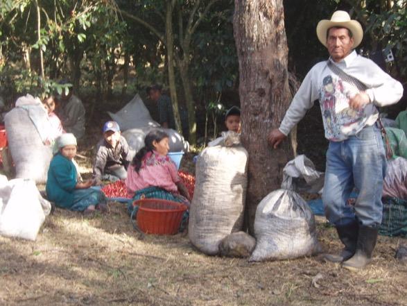 Guatemala 118.jpeg