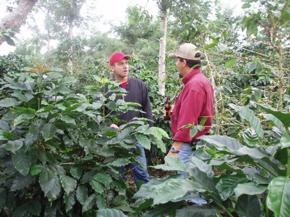 Guatemala 159.jpeg
