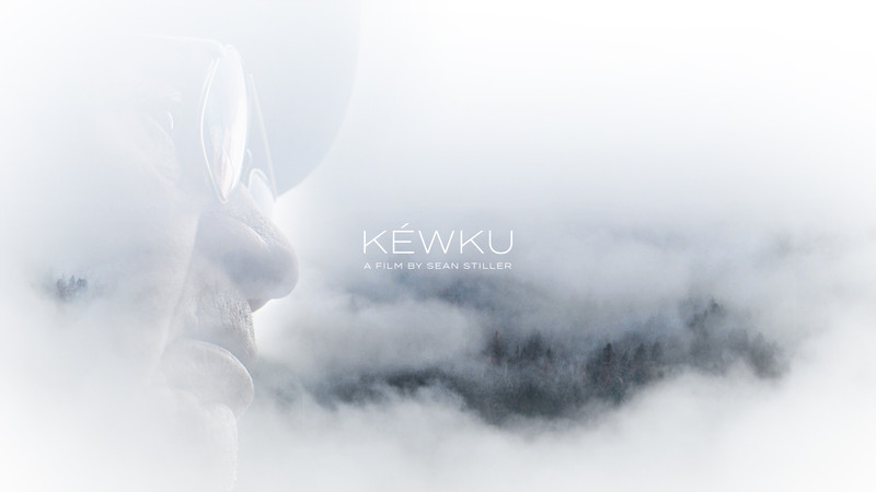 Kéwku  - Winner of Best Documentary Film and Best Cinematography