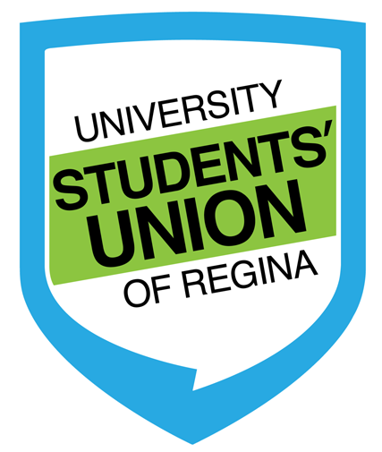 University of Regina Students' Union
