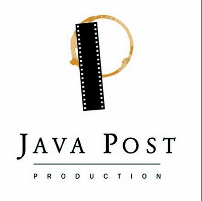 Java Post Production