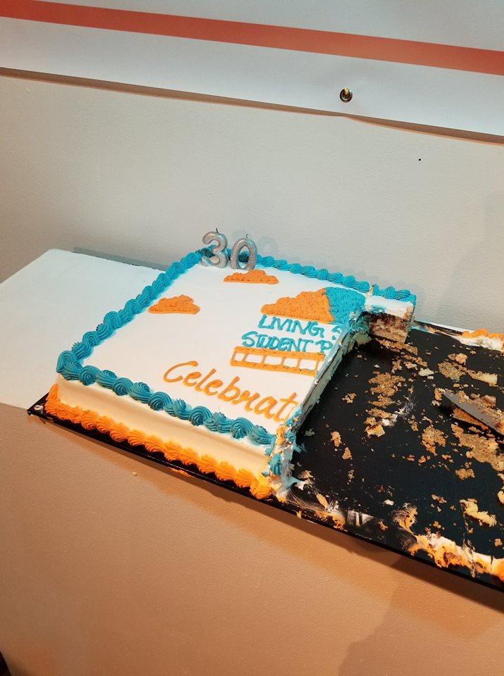 30 Years Cake Eaten.jpg