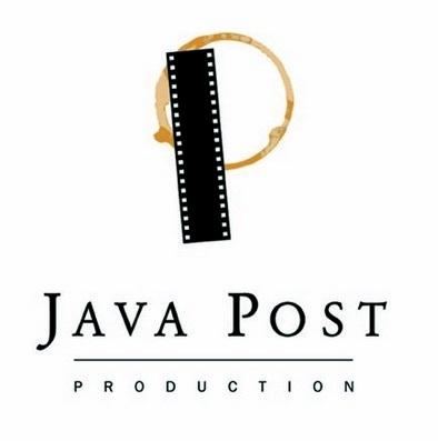 Java+Post.jpg