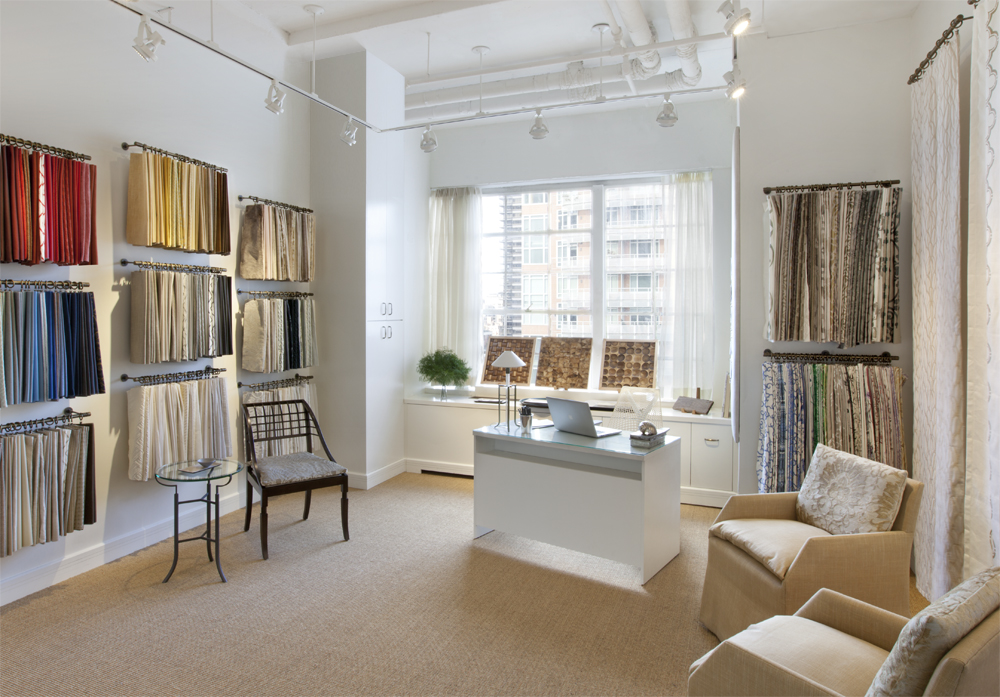 stefan_steil_steilish_dienst dotter_collective design fair 2014_01.jpg