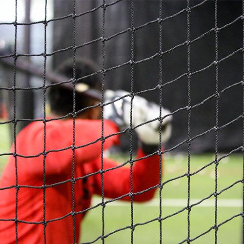 baseball_skillspackage