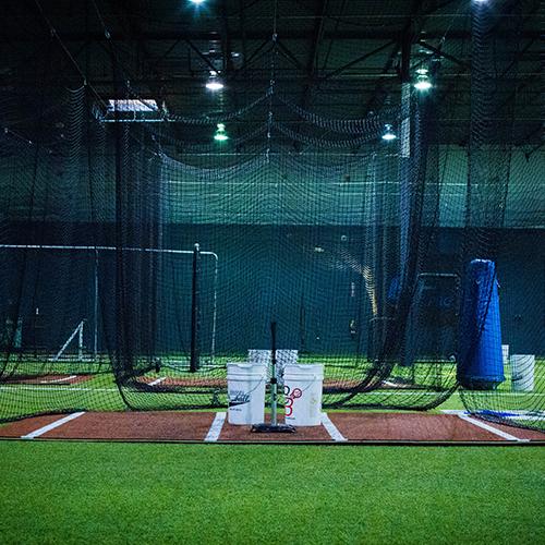 baseball_membership