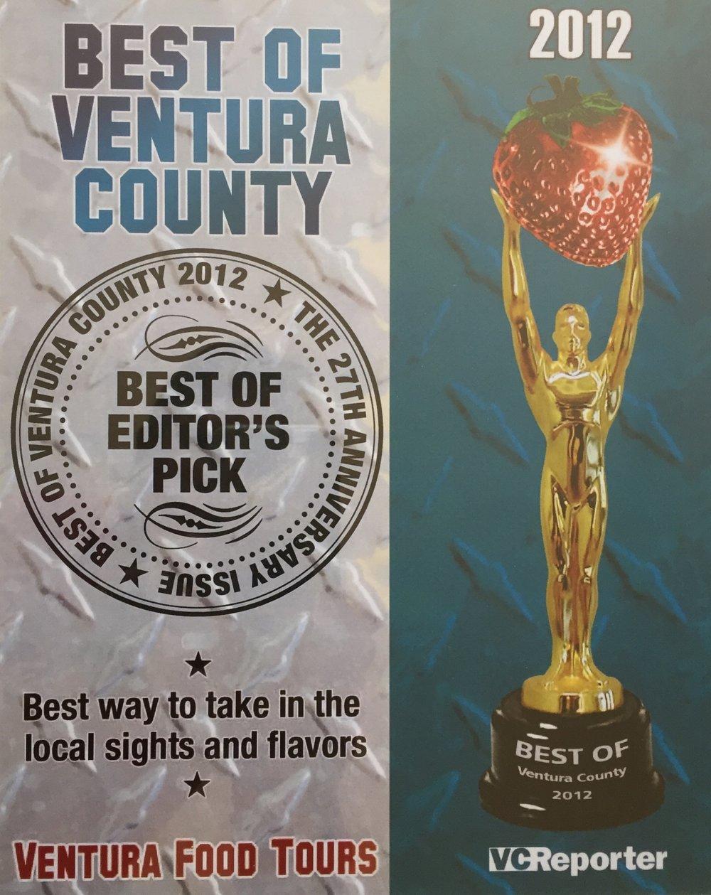 VC Reporter Best Of.jpg