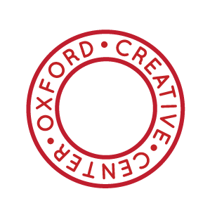 Oxford Creative Center