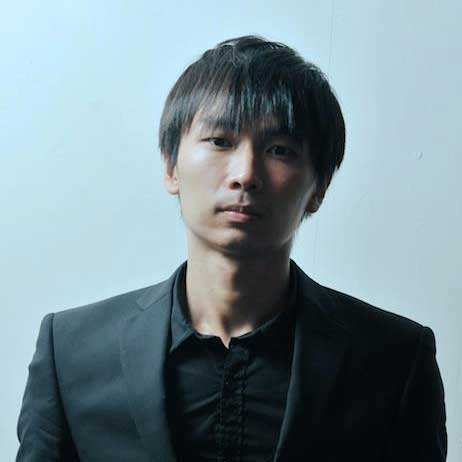 Huang Yi  Artists and Choreographer