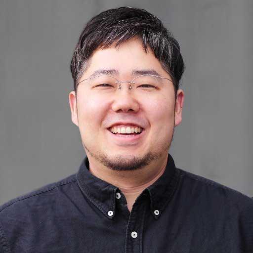 Dr Marcos Sadao Maekawa