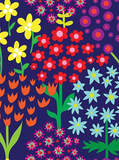 gardenette