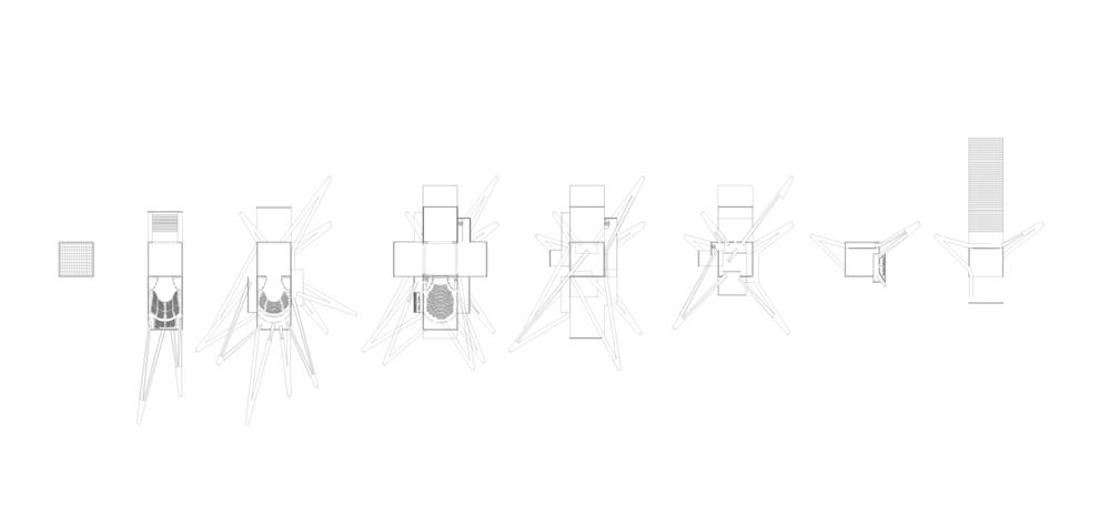 plans-01.jpg